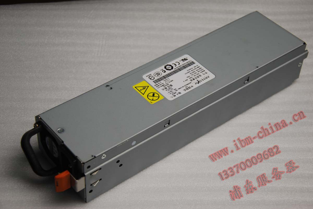 FOR IBM 835W 7001138-Y000 X3650 X3400 X3500 X3655 power 24R2731