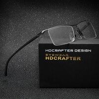 Hot Sell 2014 Sports Eyewear Tr90 Titanium Myopia Glasses Frame Comfortable Slip Resistant Eyeglasses Frame