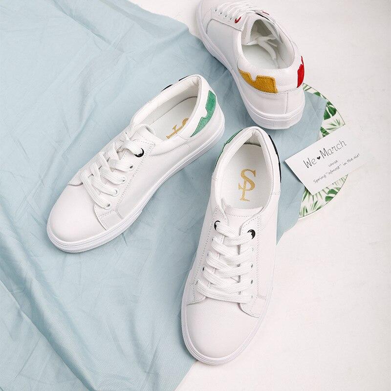 MFU22 MFU22Hot vente chaussures de sport Csual blanc chaussures de sport shoese SGV-01-SGV-07MFU22 MFU22Hot vente chaussures de sport Csual blanc chaussures de sport shoese SGV-01-SGV-07