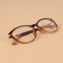 0873effcf46 Clear Fashion Glasses Cat Eye Optical Eyeglasses Frame Men Women Trendy  Cateye Cool Eyewear Casual Prescription Spectacle Frames