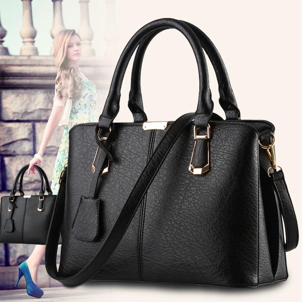 Ladies Handbags Sale Promotion-Shop for Promotional Ladies ...