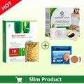 30 pcs fat burner dieta slim patch para perder peso 10 pcs/5 sacos de bambu vinagre desintoxicação pé de gesso 4 pcs/2 sacos motion sickness patch