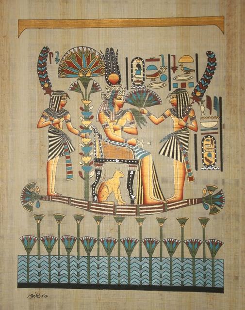 Term paper for sale papyrus