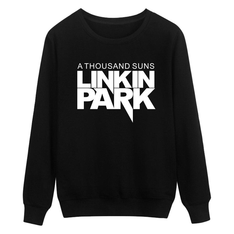 LINKIN PARK ROCK BAND NEW BLACK TANK TOP T-SHIRT SINGLET ... |Linkin Park Vest