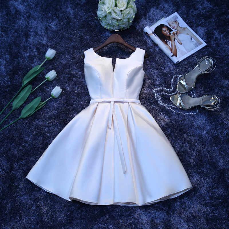 Бандажное белое летнее платье для женщин 2019 Элегантное свадебное платье подружки невесты вечернее платье повседневное Плюс Размер Тонкое однотонное мини-платье 4XL