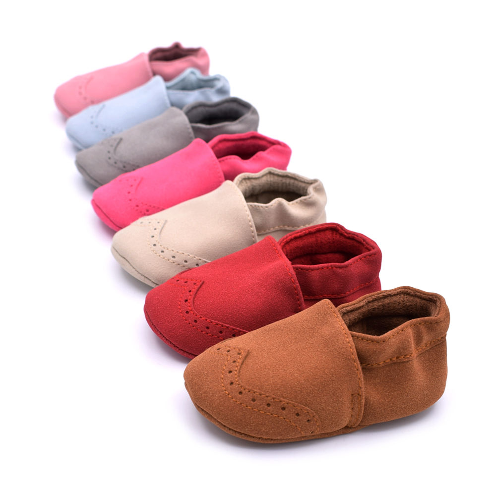 Cute-Newborn-Baby-Soft-Sole-Suede-Leather-Shoes-Infant-Boy-Girl-Baby-Shoes-3
