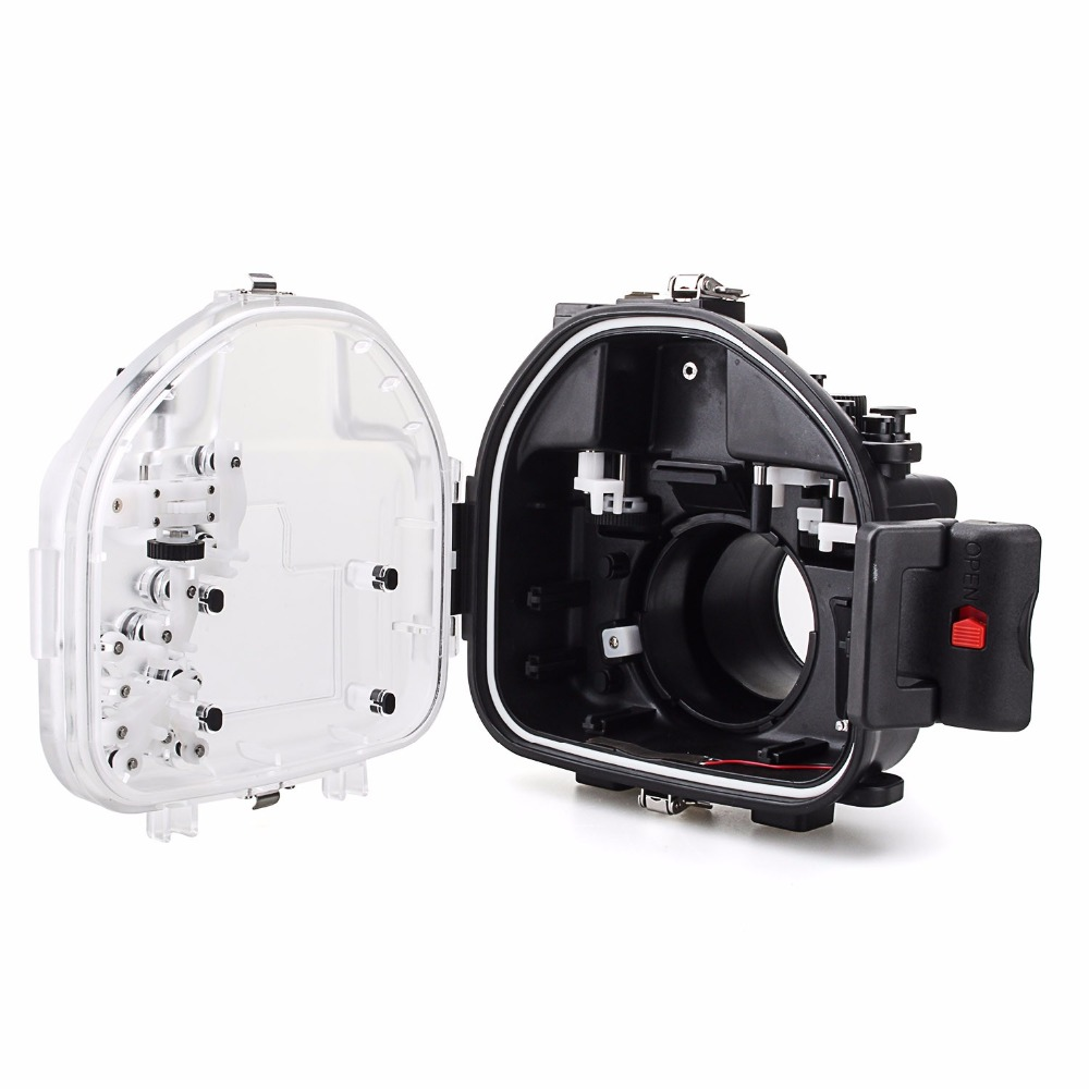 productimage-picture-meikon-40m-130ft-waterproof-underwater-camera-housing-diving-case-for-olympus-e-m5-ii-can-be-used-with-12-50mm-lens-29200