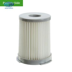 Home Appliance Parts Vacuum Cl