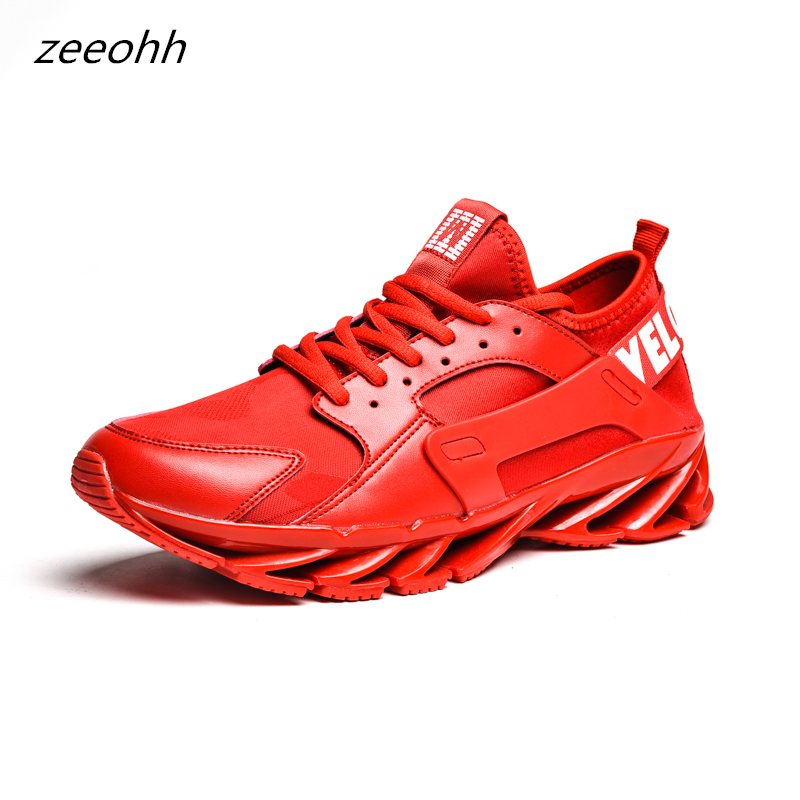 Original New Arrival Authentic Men's Breathable Basketball Shoes Sport Outdoor Sneakers Flying Woven Mesh basketball Shoes Men(China)