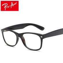 ecd4365883d38 Clearcode retro homens óculos armação de óculos óculos óculos óculos de  lentes de óculos de lentes claras feminino quadro mulher.