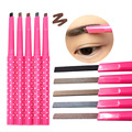 New Professional Eyebrow Enhancer Eyes Makeup Waterproof Longlasting  Eyebrow Pencil Cosmetics Makeup Tool Eyebrow Dye