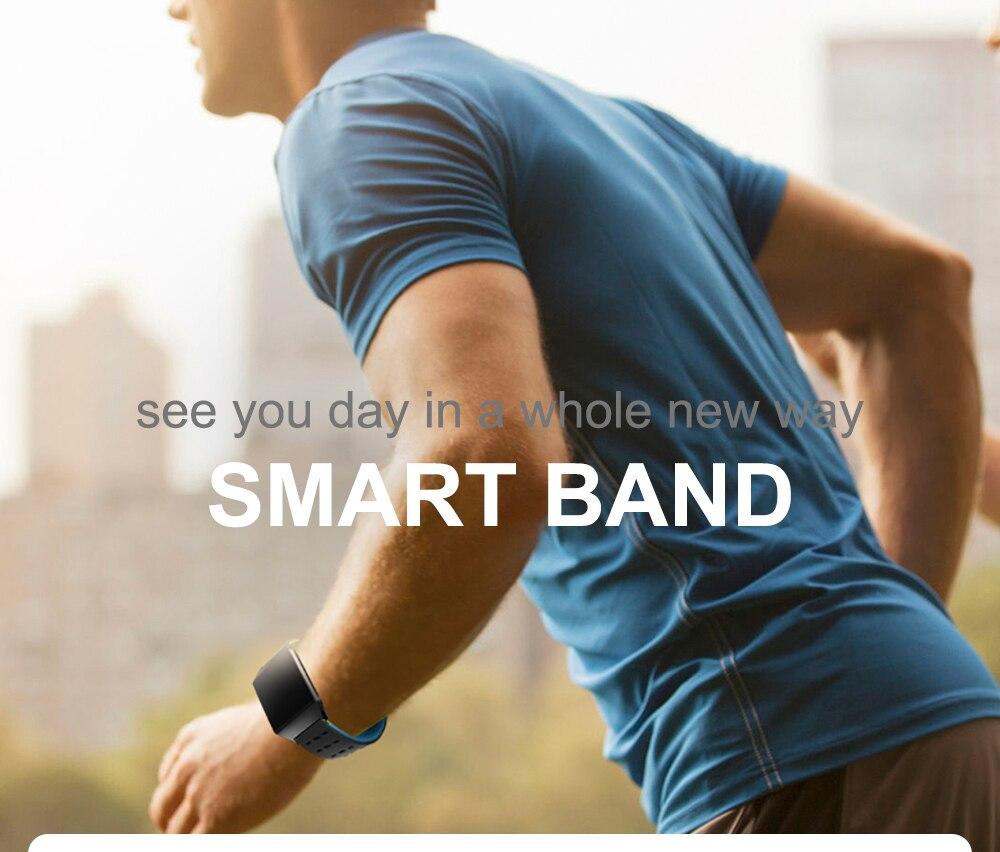 w1c smart watch