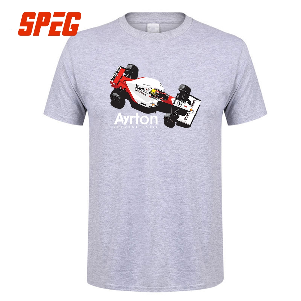the-car-ayrton-font-b-senna-b-font-tee-shirt-1-race-best-car-youth-round-collar-short-sleeve-t-shirt-cotton-adult-t-shirt-tops
