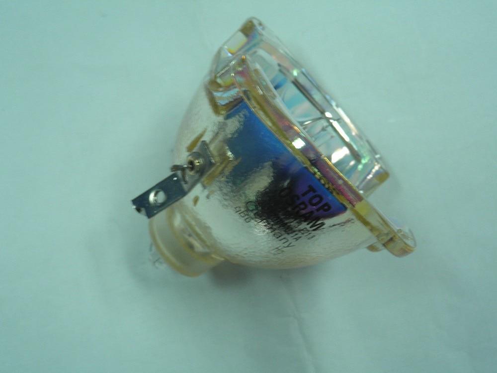 все цены на  Repalcement  projector Lamp DPL2801P/EDC / BP96-02119A  for SAMSUNG SP-D400S/SP-D400  онлайн