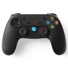 Gamesir g3s bluetooth для беспроводной игровой контроллер для android windows ps3 samsung gear vr