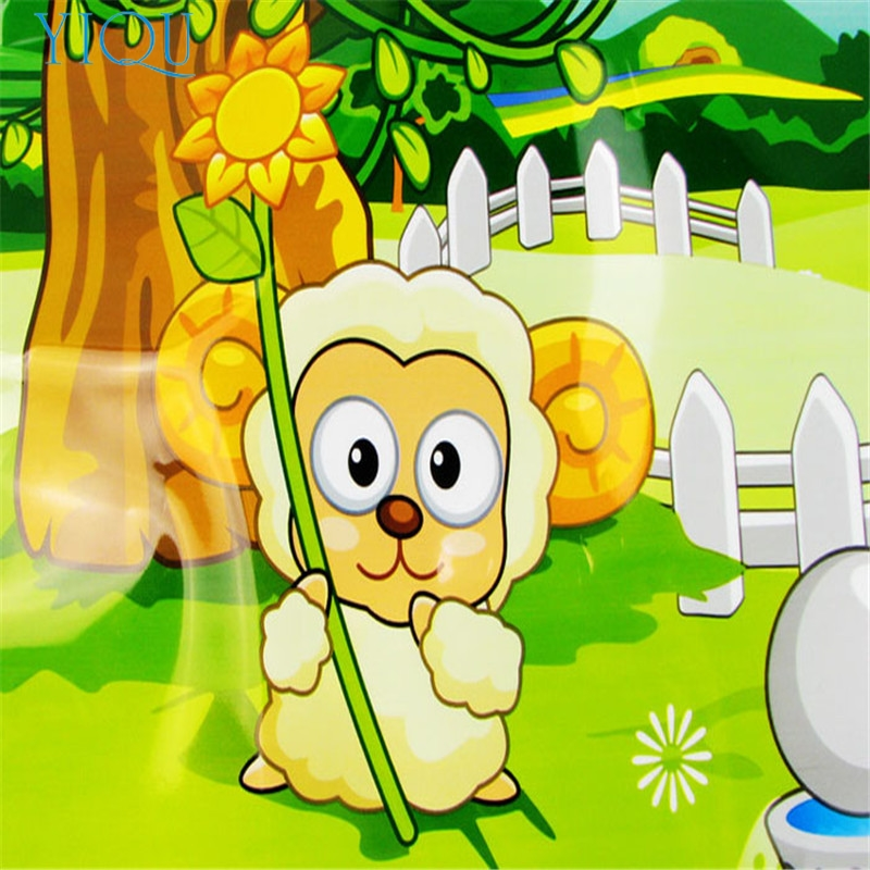 YiQu-Music-Touch-Play-Kids-Baby-Farm-Animal-Musical-Music-Touch-Play-Singing-Gym-Carpet-Mat-Toy-Gift-Levert-Dropship-Aug6-2