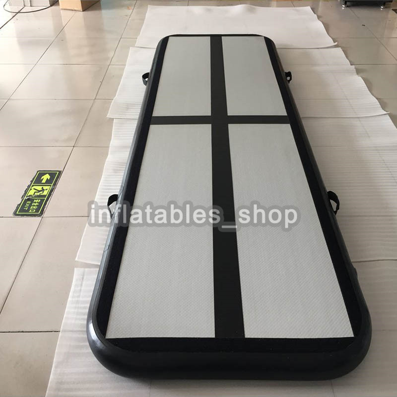 Free Shipping Free Pump Smaller Size 2x1m Inflatable Air track,Cheerleading Gym Mat Tumble Track Inflatable Air Track For SaleFree Shipping Free Pump Smaller Size 2x1m Inflatable Air track,Cheerleading Gym Mat Tumble Track Inflatable Air Track For Sale