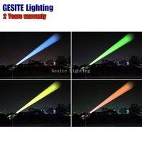 440 Watt Fresnel COB FÜHRTE Folgen Spot Fokus licht bühne licht