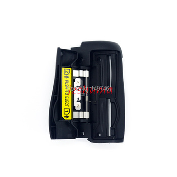 Doudle SD memory card door / cover Chamber Lid repair parts for Nikon D7200 SLR