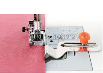 Brother multi-function sewing machine dedicated indeed SA538 / XC8483052