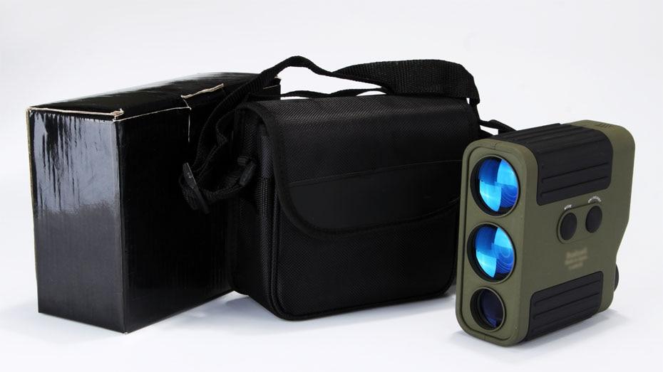 Entfernungsmesser Jagd Nacht : Entfernungsmesser mit winkelmessung jagd walther lrf laser