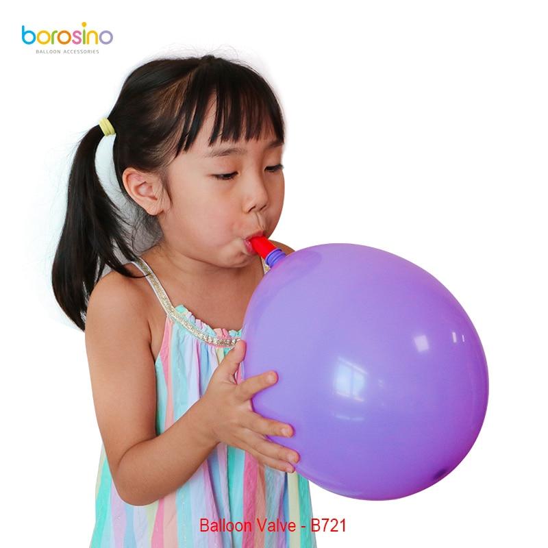 12 x Hélium Feuille Lates Parti Ballon Poids Or
