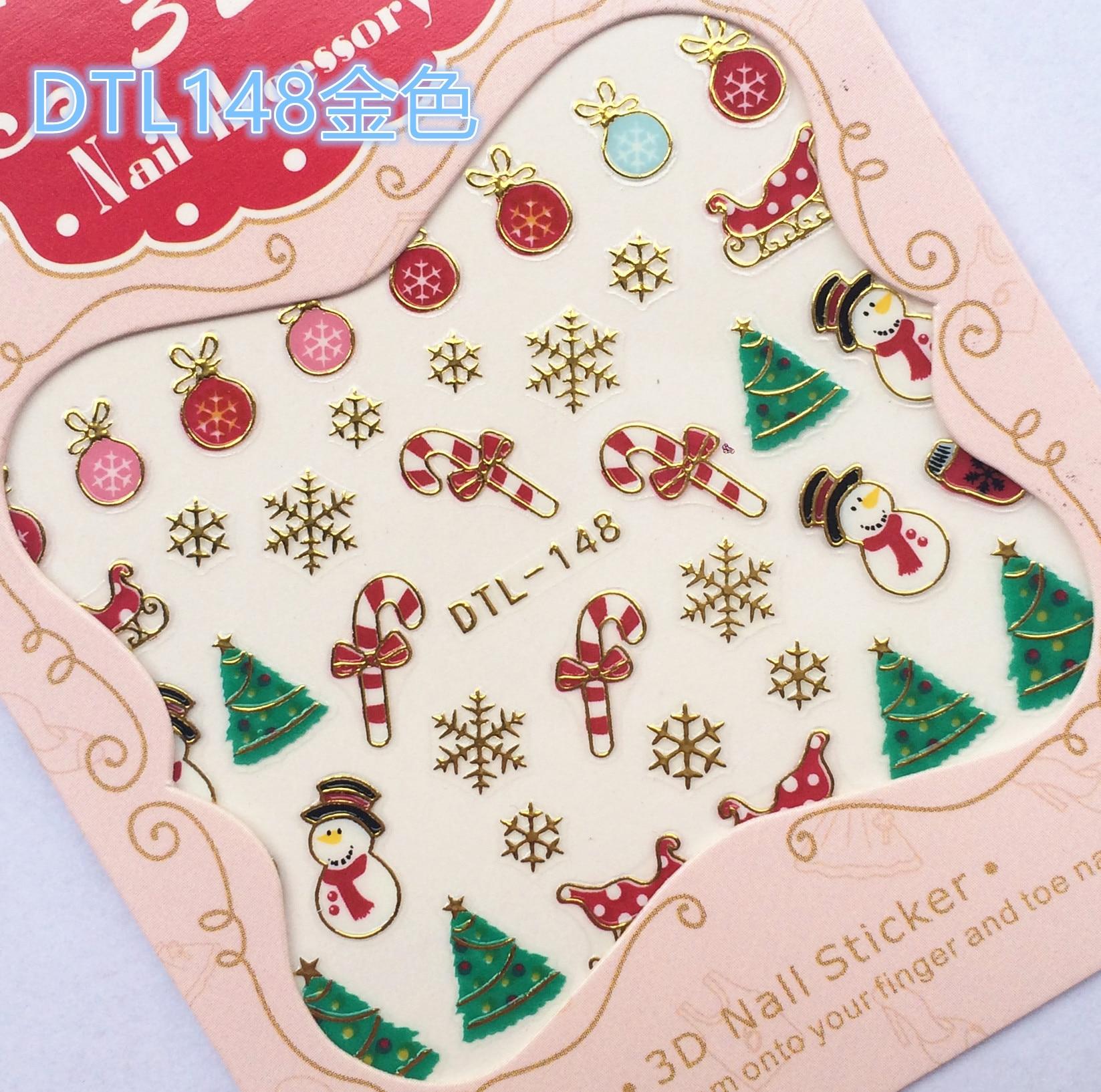 unhas-de-transferencia-de-Agua-art-sticker-3d-feliz-natal-ru2pcs-elementos-de-ouro-envoltorio-etiqueta-do-prego-dicas-adesivos-para-unhas-de-manicura
