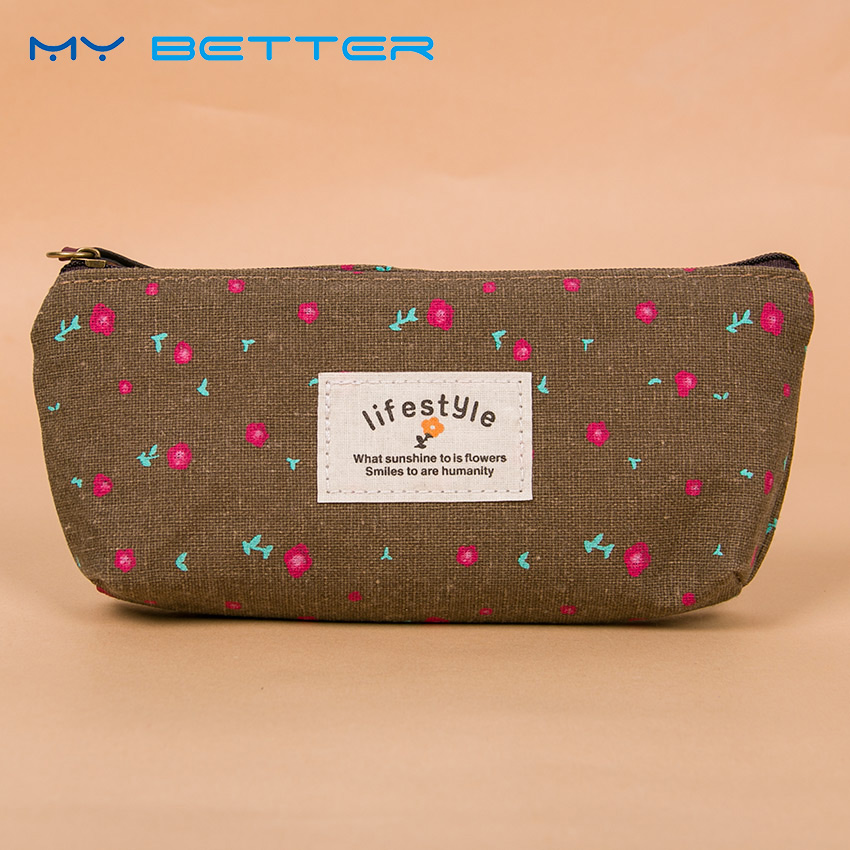 2019 Beautician Vanity Necessaire Beauty Women Travel Toiletry Make Up Makeup Case Cosmetic Bag Organizer Pouch Purse Bag 2017 new beautician necessarie vanity pouch necessaire trip beauty women travel toiletry kit make up makeup case cosmetic bag