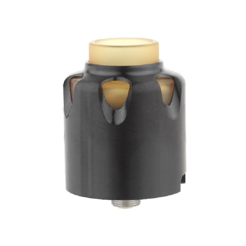 Cheap and beautiful product rda 28mm in BNS Store