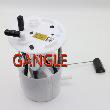 F2G3 9H307 LA Fuel Pump Module For Ford