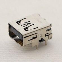 Remplacement dorigine du Port du connecteur AUX pour caméra PS4