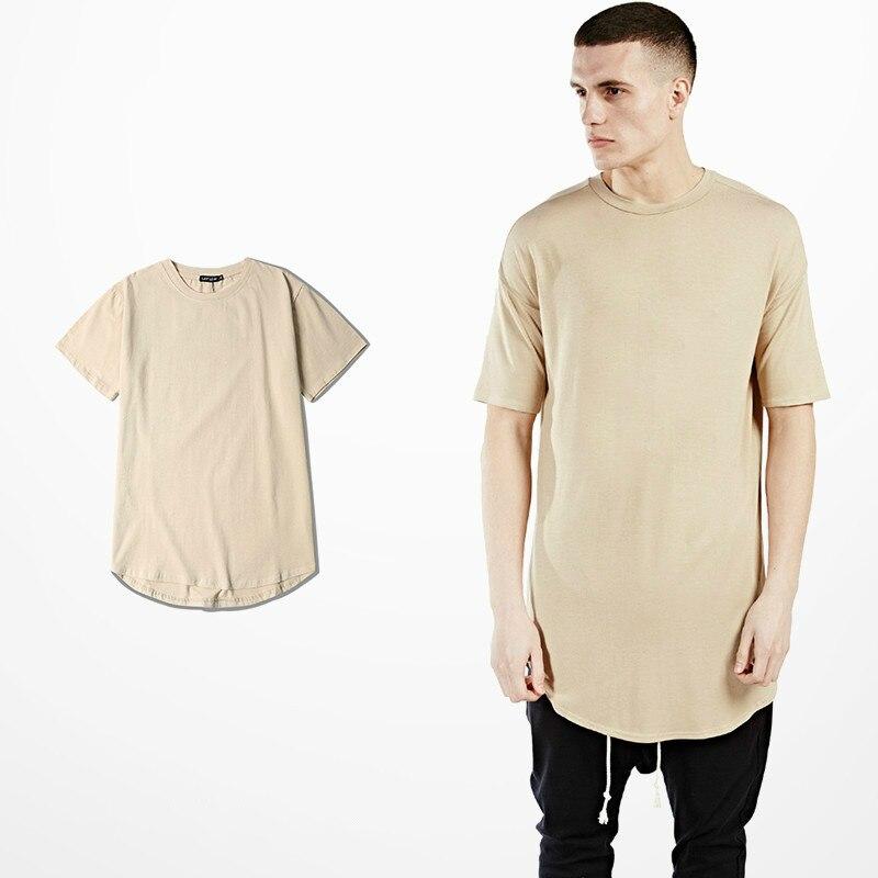 Popular Designer Clothes Tall Men-Buy Cheap Designer Clothes Tall ...