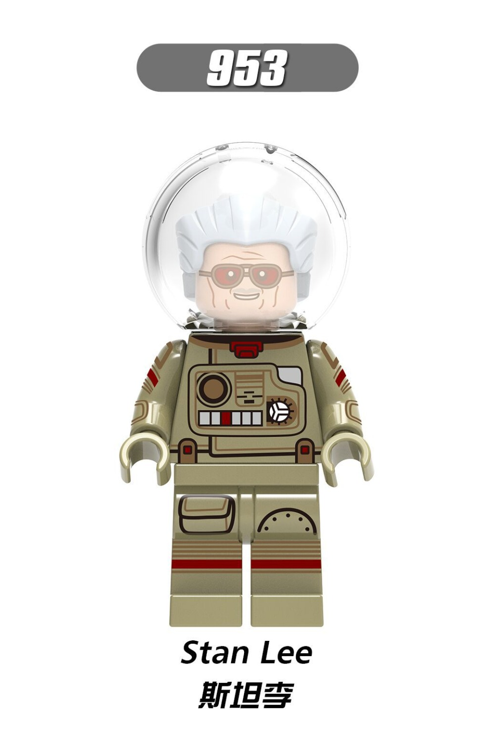 X0218 AvengersING Marvel role compatible LegoINGls team leader Vulture Small pepper Phantom Collection child Building module toy in Action Toy Figures from Toys Hobbies
