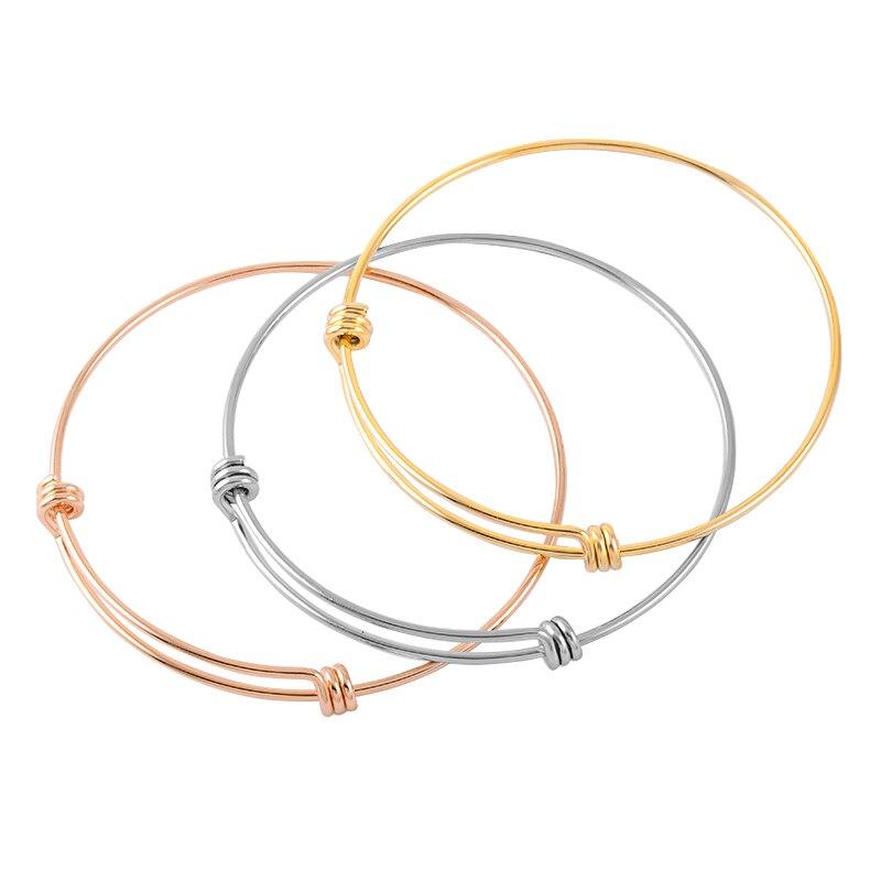 TB-3 Fashion Jewelry 316L Stainless Steel Couple Bracelet Chain Bracelet Trendy Party Heart Charm Women Girl Gift Bracelet