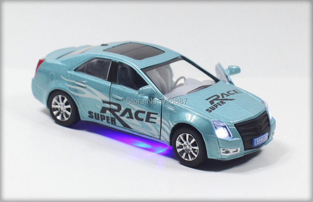 aliexpresscom buy 2015 the most popular kids toys cadillac car alloy models back to open the door add light music model car from reliable toy dolphin
