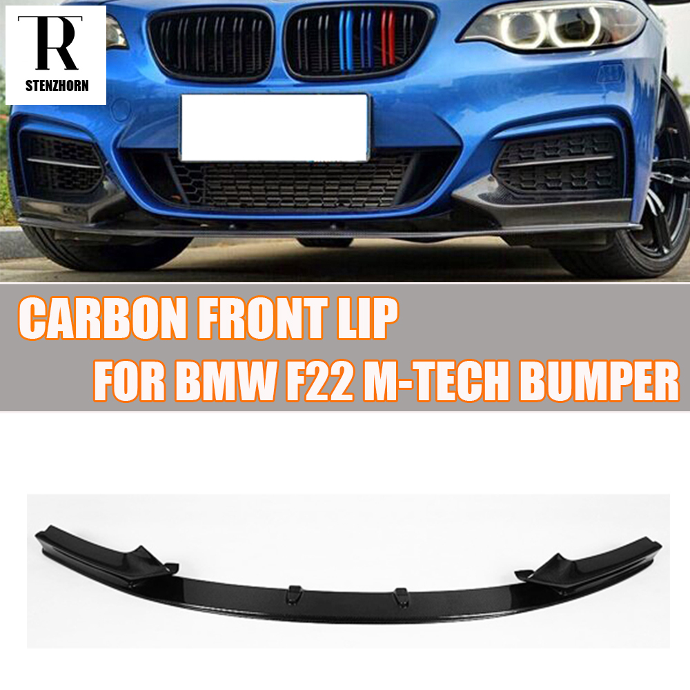 Online Buy Wholesale bmw m235i front from China bmw m235i front