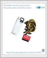 Dps 1200fb A 438202 001 Efficiency 1200w Switch Power Supply Gpu Open Rig Mining Btc Eth