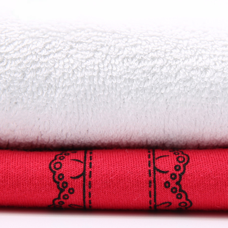 Newest Kids Baby Boys Bibs Burp Cloths Lunch Bibs Gentleman Pattern Saliva Towel Waterproof baby boys Bibs BB116