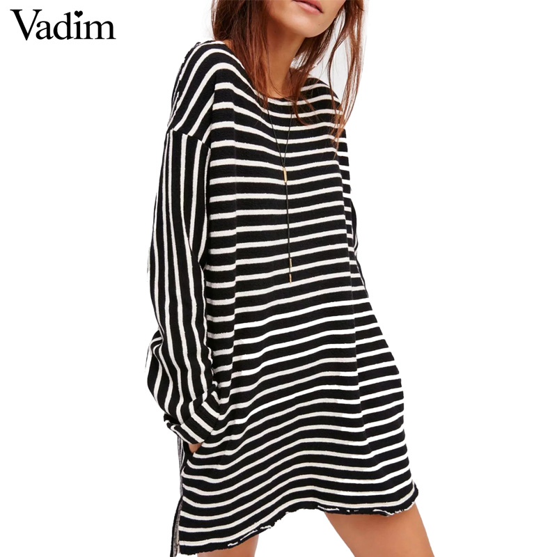 Awesome Details About Womens Cowl Neck Long Party T Shirt Dress Ladies Short