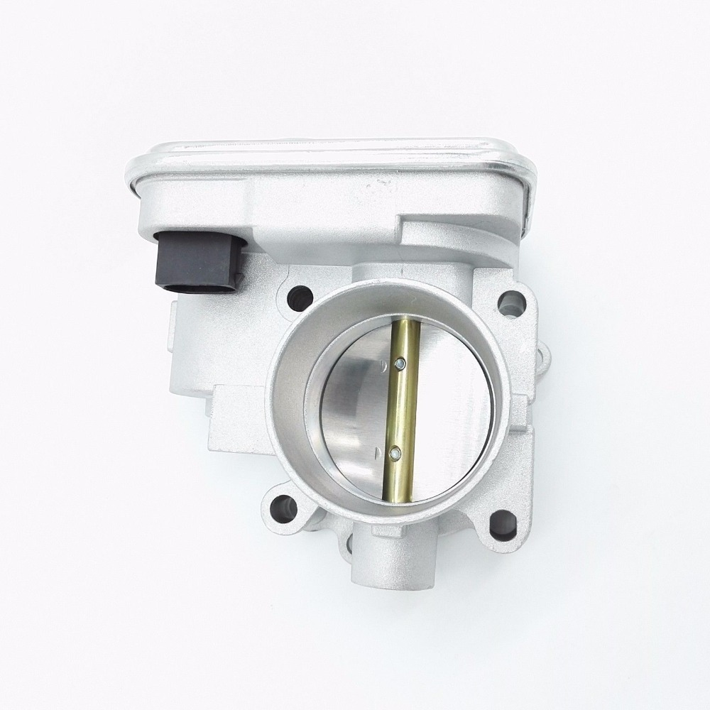 electronic throttle body for 7 17 jeep dodge chrysler 1 8l 2 0l 2 4l in pneumatic parts from. Black Bedroom Furniture Sets. Home Design Ideas