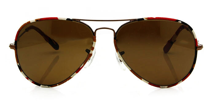 Sunglasses Women (10)