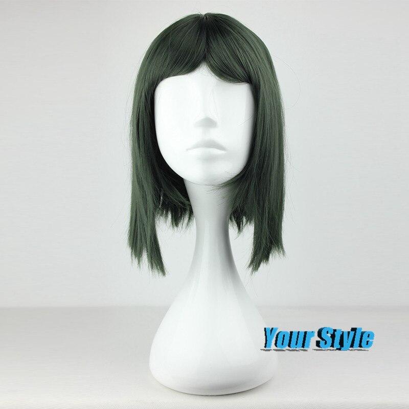 45cm hairstyles medium length hair