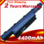 Batería del ordenador portátil para acer aspire e1-531g e1-571g e1-571 v3-471g v3-551g v3-571g v3-731 v3-771 v3-771g