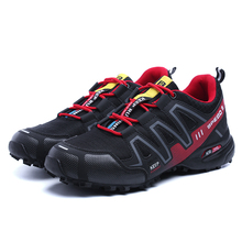 2017 Лидер продаж Новые летние Брендовые мужские Обувь шнуровка Мужская обувь модная повседневная обувь для мужчин дышащие Дешевая обувь