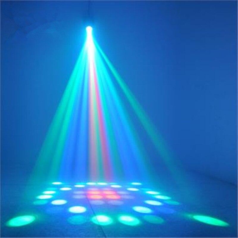 luzes do jardim livre luzes decorativas maser optico 03