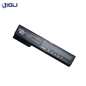 Image 3 - JIGU Laptop Battery For HP ProBook 6460b 6360b 6465b 6470b 6475b 6560b 6565b 6570b EliteBook 8460p 8470p 8560p 8570p