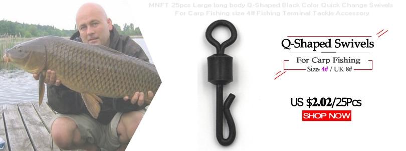 Carp-Fishing-4