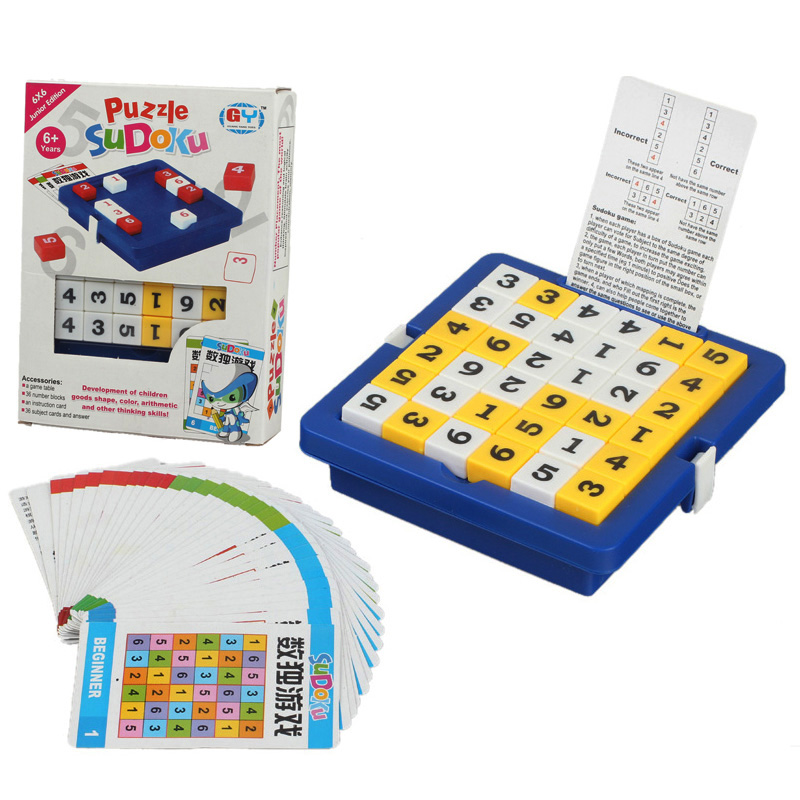 Online Buy Wholesale adult board games from China adult