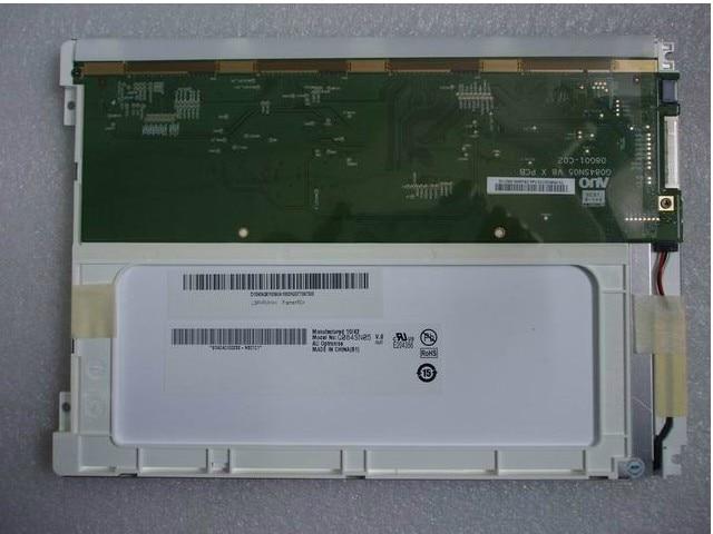 G084SN05 V8 G084SN05 V.8