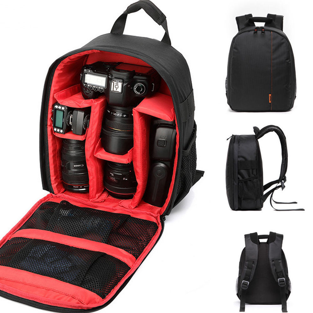 waterproof dslr backpack backpack tools. Black Bedroom Furniture Sets. Home Design Ideas